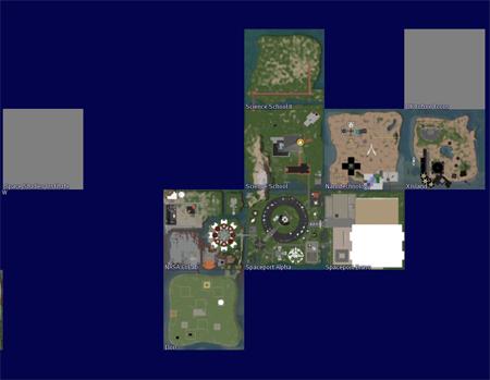SciLands_April_30_2007