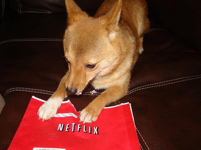Netflix_envelopes