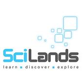 SciLands Logo