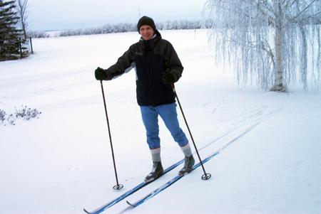 Troy_skiing