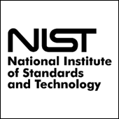 NIST Project