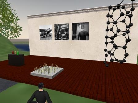 Carbon nanotubes exhibit
